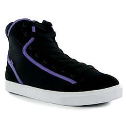 Купить Airwalk Mystique Mid Ladies Skate Shoes 2450.00 за рублей