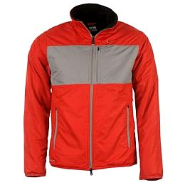 Купить Nike Blocked Jacket Mens 3100.00 за рублей