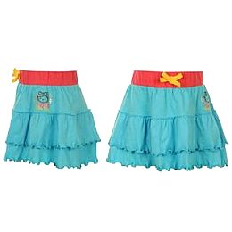 Купить Hello Kitty Kitty Layer Skirt Infant Girls 800.00 за рублей