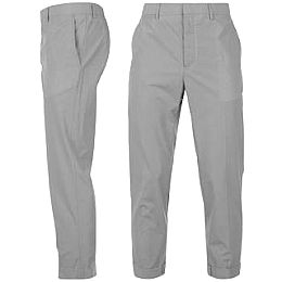 Купить Calvin Klein Ceramic Trousers Mens 3450.00 за рублей