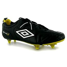 Купить Umbro Speciali R Pro SG Mens Football Boots 2700.00 за рублей