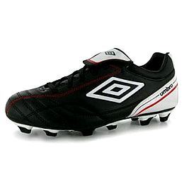 Купить Umbro Classico HG Mens Football Boots 2300.00 за рублей