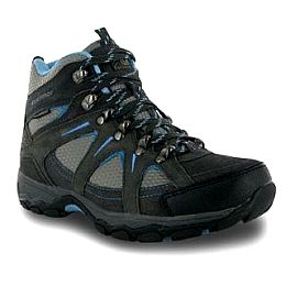 Купить Karrimor Mount Mid Ladies Walking Boots 2800.00 за рублей