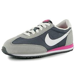 Купить Nike Oceania Textile Ladies Trainers 3250.00 за рублей