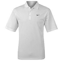 Купить Nike Tech Polo Snr 20 2300.00 за рублей