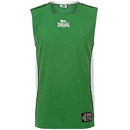 Купить Lonsdale Basketball Jersey Mens 800.00 за рублей