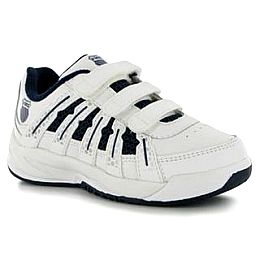 Купить K Swiss Optimum 2 Strap Childrens 1900.00 за рублей