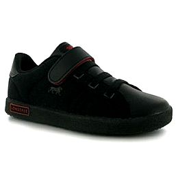 Купить Lonsdale Kenton Trainers Childrens 1650.00 за рублей