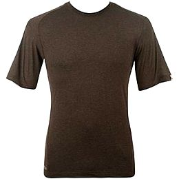 Купить Outdoor Research Research Sequence Tee Shirt Mens 2200.00 за рублей
