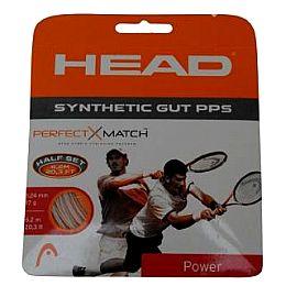 Купить Head Synthetic Gut PPS Half Set 650.00 за рублей