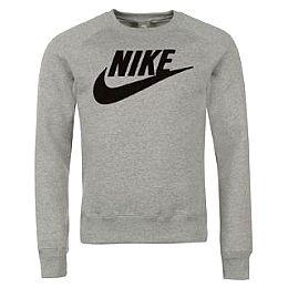 Nike Кофты Мужские
