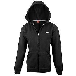 Купить Slazenger Full Zip Fleece Junior 1700.00 за рублей