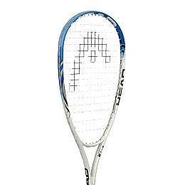 Купить Head AFT Pro Squash Racket 2800.00 за рублей