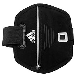 Купить adidas Run Arm Pocket 800.00 за рублей