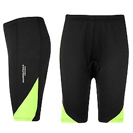 Купить Muddyfox Padded Cycling Shorts Mens 1800.00 за рублей