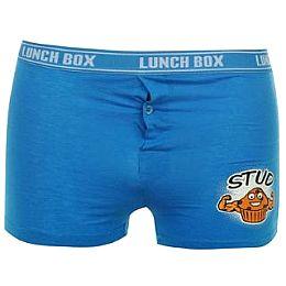 Купить Lunchbox Boxer Junior 650.00 за рублей