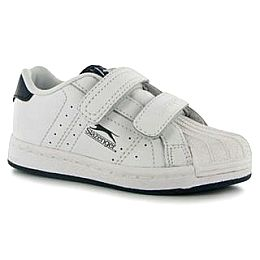 Купить Slazenger V Infants Trainers 800.00 за рублей
