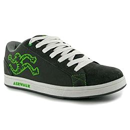 Купить Airwalk York Junior Skate Shoes 2050.00 за рублей