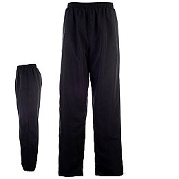 Купить Slazenger Open Hem Woven Pants Mens 750.00 за рублей
