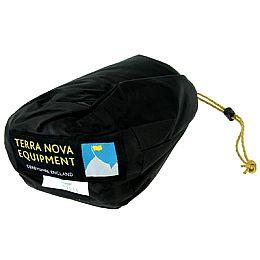 Купить Terra Nova Voyager Groundsheet Protector 3300.00 за рублей