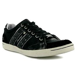 Купить Quick Santiago Shoes Mens 2300.00 за рублей