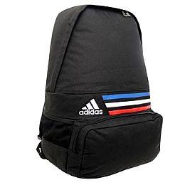 Купить adidas Der Backpack 2150.00 за рублей