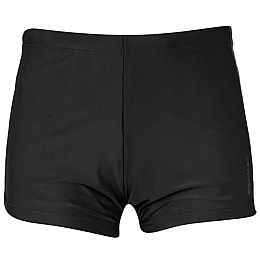 Купить Donnay Boxer Swimming Trunks Mens 750.00 за рублей
