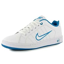 Купить Nike Court Tradition 2 Mens Trainers 3350.00 за рублей
