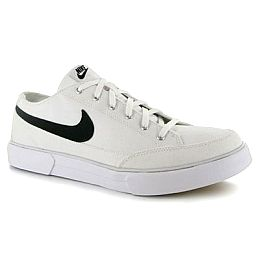 Купить Nike GTS 12 Canvas Mens 2500.00 за рублей