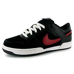 Купить Nike Renzo 2 Mens 3250.00 за рублей