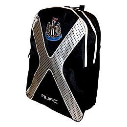 Купить NUFC Core Backpack 1650.00 за рублей