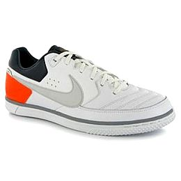 Купить Nike 5 Street Gato Mens IC Trainers 3350.00 за рублей