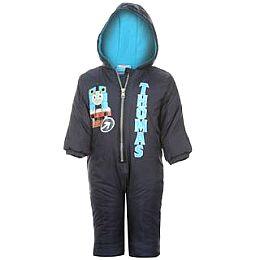 Купить Thomas the Tank Engine Padded Suit Infants 1700.00 за рублей