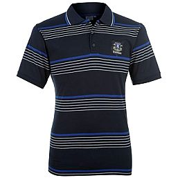 Купить Source Lab Everton YD Polo 14 2050.00 за рублей
