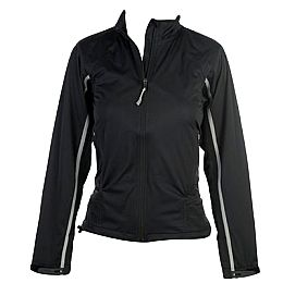 Купить Sunice Anna Jacket Ladies 1650.00 за рублей