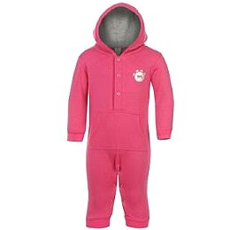Купить Lonsdale All In One Baby Suit 1650.00 за рублей