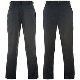 Купить Nike Tech Golf Pants Mens 2800.00 за рублей