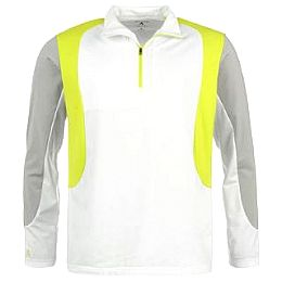 Купить Antigua Alpha Golf Pullover Mens 2200.00 за рублей