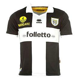 Купить Errea Parma Away Shirt 2012 2013 2550.00 за рублей