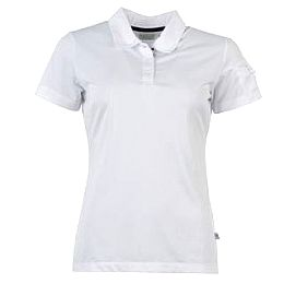 Купить Maggie and Me Hilton Polo Shirt Ladies 1650.00 за рублей