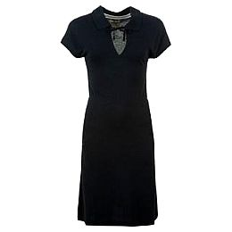 Купить Kangol Pique Dress Ladies 1800.00 за рублей