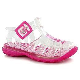 Купить Peppa Pig Jelly Sandals Infants 1600.00 за рублей