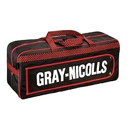 Купить Gray Nicholls Enforcer Cricket Bag 1950.00 за рублей