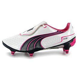 Купить Puma v1 11 SG Mens Football Boots 4900.00 за рублей