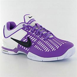 Купить Nike Zoom Breathe 2k10 Ladies Tennis Shoes 3100.00 за рублей