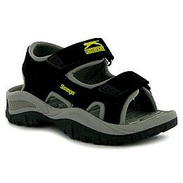 Купить Slazenger Wave Sandal Inf 10 800.00 за рублей