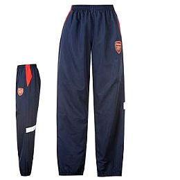 Купить Source Lab Arsenal Tracksuit Bottoms Mens 2000.00 за рублей