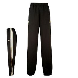 Купить adidas Liverpool Football Club Sweatpants 2550.00 за рублей