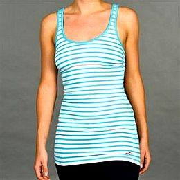 Купить Hollister Bare T Shirt Ladies 1800.00 за рублей