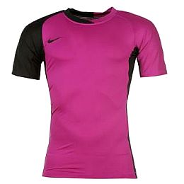 Купить Nike National Short Sleeve Jersey Junior 1700.00 за рублей